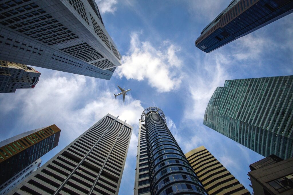 Establishment of a Foreign Investment Limited Liability Company in Indonesia