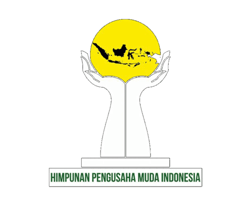 https://bizlaw.co.id/wp-content/uploads/2019/12/logo-hipmi-small.png