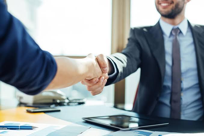 Tata Cara Akuisisi Perusahaan