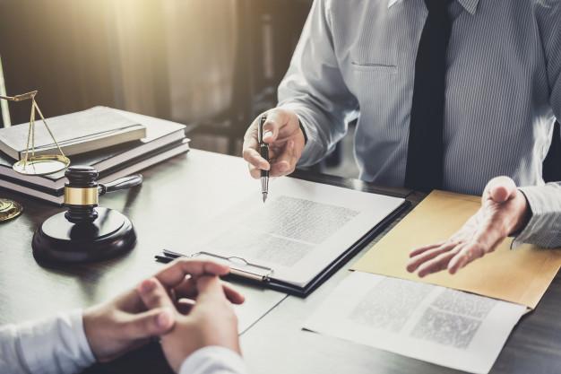Unsur Hukum dalam Perjanjian Franchise