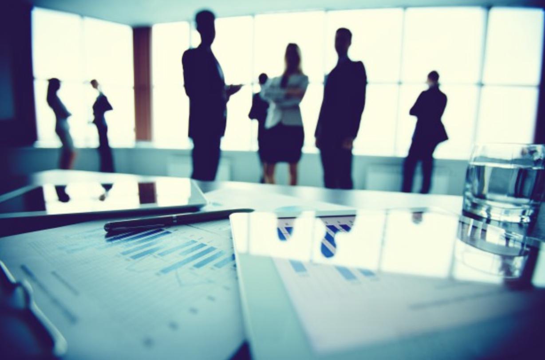 Kewajiban Likuidator dalam Likuidasi Perusahaan