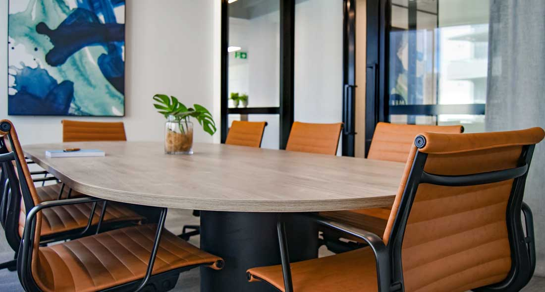 Mengenal Virtual Office serta Hal Penting Lainnya